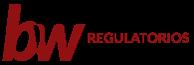 Regulatorios.com